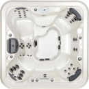 Sunrise Spas Paragon Essence 250 Whirlpool