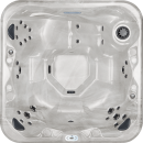 Sunrise Spas S102 Whirlpool